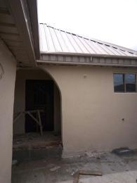 8 bedroom Flat / Apartment for sale - Agbara Agbara-Igbesa Ogun