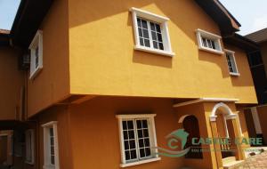 1 bedroom mini flat  House for sale Afolabi Brown Akoka Yaba Lagos