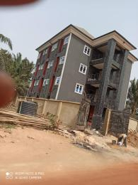 10 bedroom Blocks of Flats House for sale NSUKKA TOWN VERY CLOSE TO UNN Nsukka Enugu