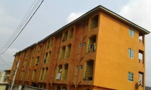 10 bedroom Hotel/Guest House Commercial Property for sale Michael okpara  Isiala-Ngwa North Abia