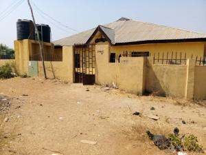 Hotel/Guest House Commercial Property for sale Eleko ilorin near poly ilorin Offa Kwara