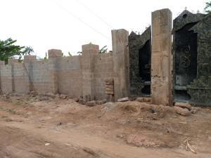 Mixed   Use Land Land for sale Umudim Nnewi Nnewi North Anambra