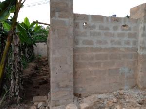 Mixed   Use Land Land for sale Umudim Nnewi North Anambra