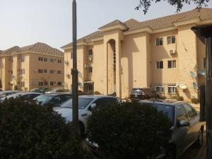1 bedroom mini flat  Self Contain Flat / Apartment for rent - Wuye Abuja