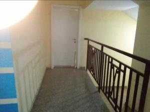 1 bedroom Self Contain for rent Prime Water View Estate Ikate Lekki Lagos