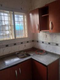 1 bedroom Self Contain for rent Katampe Main Abuja