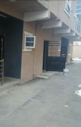2 bedroom Flat / Apartment for rent - Mabushi Abuja