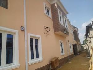 2 bedroom Self Contain Flat / Apartment for rent Adopank  Ayobo Ipaja Lagos