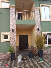 5 bedroom Detached Duplex House for rent ... Magodo GRA Phase 2 Kosofe/Ikosi Lagos