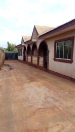 1 bedroom mini flat  Mini flat Flat / Apartment for rent New Airport Alakia ibadan Alakia Ibadan Oyo