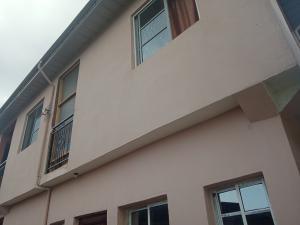 1 bedroom mini flat  Mini flat Flat / Apartment for rent Sungass Shomolu Shomolu Lagos