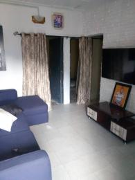 2 bedroom Flat / Apartment for rent Randle Avenue Surulere Lagos
