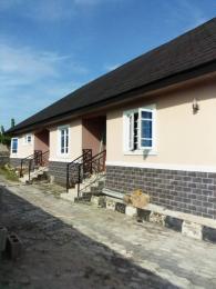 1 bedroom Mini flat for rent Main Shapati Town Road Alatise Ibeju-Lekki Lagos