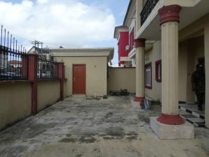 5 bedroom Semi Detached Duplex House for sale Ikota Villa Estate Ikota Lekki Lagos