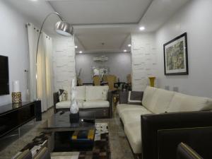 5 bedroom House for sale Off Admiralty Way Lekki Phase 1 Lekki Lagos