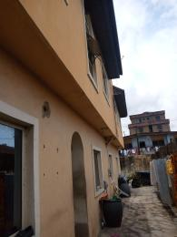 5 bedroom Detached Duplex for sale Olodi Apapa Apapa Lagos