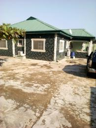 4 bedroom House for rent Magodo phase 1, Isheri Magodo GRA Phase 1 Ojodu Lagos