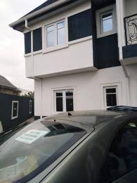 1 bedroom mini flat  Mini flat Flat / Apartment for rent Osogbo Street  Ogudu Road Ojota Lagos
