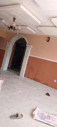 3 bedroom Penthouse Flat / Apartment for rent Iwofun kute street Iwo Rd Ibadan Oyo