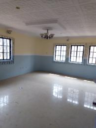 2 bedroom Penthouse Flat / Apartment for rent Alakia Old read Ibadan new airport second gate Alakia Ibadan Oyo