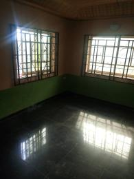 3 bedroom Penthouse Flat / Apartment for rent Alakia New ife road iyana agbala itura estate Alakia Ibadan Oyo