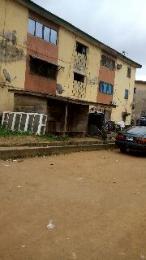 3 bedroom Flat / Apartment for rent 3rd And 4th Avenue, Abesan Estate Boys Town Ipaja Lagos
