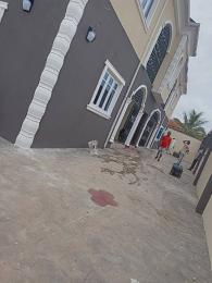 Blocks of Flats for rent Ologun Eleyele Ibadan Oyo