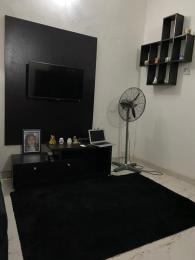 Self Contain Flat / Apartment for rent Bama villa Abule-Ijesha Yaba Lagos