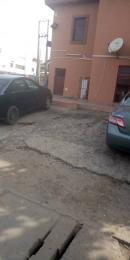 Commercial Property for rent Ajao Estate Isolo Lagos