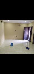 2 bedroom Blocks of Flats House for rent Ketu alapere Alapere Kosofe/Ikosi Lagos