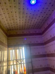 1 bedroom Mini flat for rent Gloryland Estate Akobo Akobo Ibadan Oyo