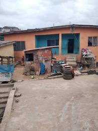 10 bedroom Detached Bungalow House for sale Ajayi road Ogba Lagos