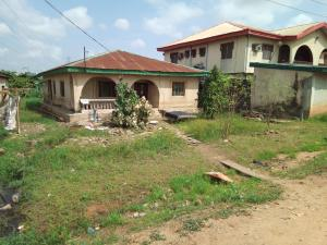 4 bedroom House for sale Oke-Afa Isolo Lagos