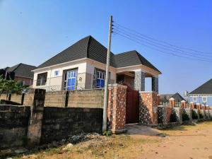 4 bedroom Terraced Duplex House for sale shoprite Egbu Road Owerri Imo