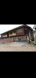 3 bedroom Blocks of Flats House for sale Tippa ketu Ifako-gbagada Ketu Lagos