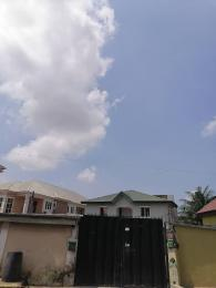 Detached Bungalow House for sale Alaka Estate Surulere Lagos