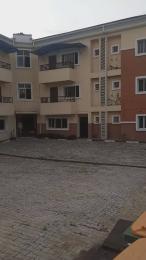 Blocks of Flats for sale Obanikoro Estate, Obanikoro, Lagos. Town planning way Ilupeju Lagos