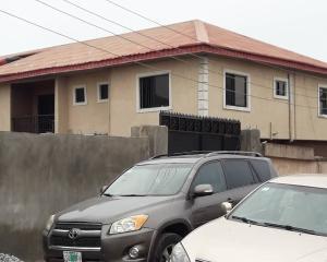 3 bedroom House for sale Agboyi Alapere Kosofe/Ikosi Lagos