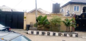 5 bedroom House for sale Oke-Ira Ogba Lagos
