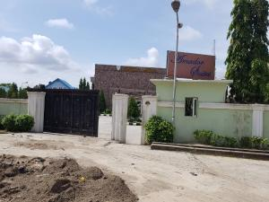 Hotel/Guest House Commercial Property for sale Ogidan Off Lekki-Epe Expressway Ajah Lagos