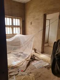 10 bedroom Hotel/Guest House for sale Omolayo Estate Akobo Ibadan Oyo