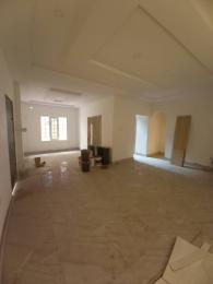 4 bedroom Detached Duplex for rent Akoka Yaba Lagos