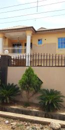 10 bedroom Flat / Apartment for sale Genesis estate aboru iyana Ipaja Lagos  Alimosho Lagos