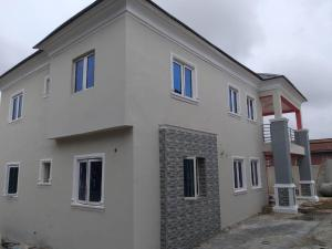 2 bedroom Detached Duplex for sale Ring Road Ring Rd Ibadan Oyo