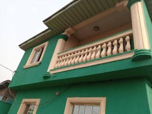2 bedroom House for sale Abaranje Ikotun/Igando Lagos