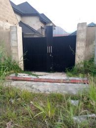 2 bedroom House for sale Malami estate Oluyole Estate Ibadan Oyo
