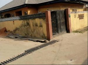 Hotel/Guest House Commercial Property for sale Pilot crescent,  Bode Thomas Surulere Lagos