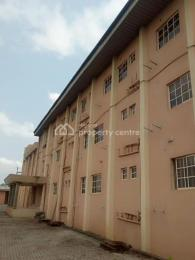 Hotel/Guest House Commercial Property for sale   Samonda Gra, Beside Ventura Mall, Along Sango/ui Road  Samonda Ibadan Oyo