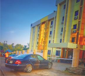 10 bedroom Hotel/Guest House for sale Wuse Zone 7 Wuse 2 Abuja
