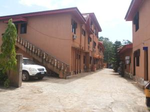 Hotel/Guest House Commercial Property for sale Ajegunle Ojokoro Abule Egba Lagos
